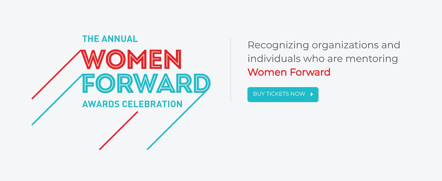 Women Forward Awards