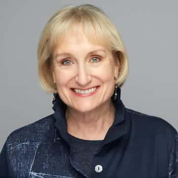 Karen Vander Linde
