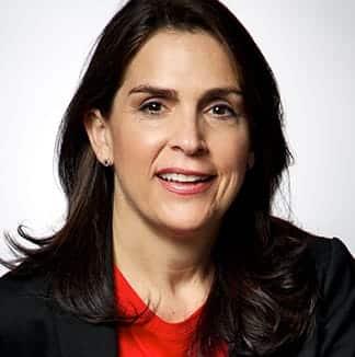 Image of Liz Wald
