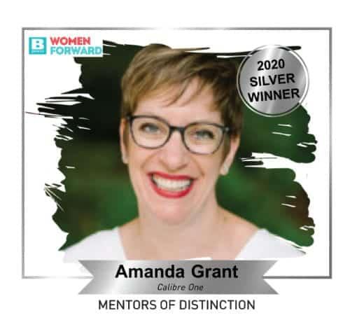 AmandaGrant_500