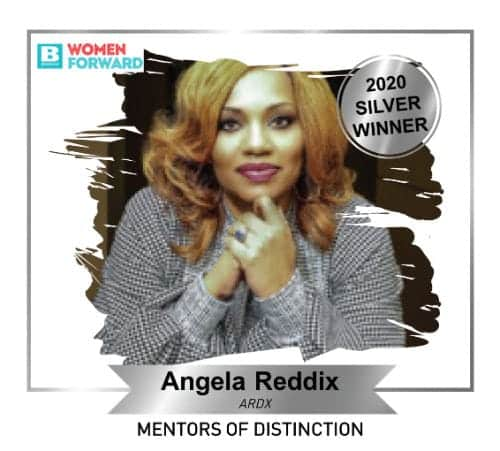 AngelaReddix_500