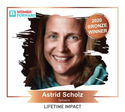 Astrid_Scholz_500