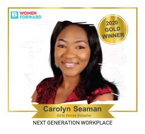 Carolyn_Seaman _500