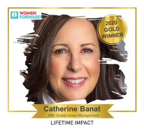 CatherineBanat_500