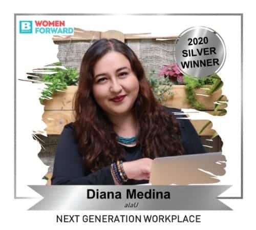 Diana_Medina_500