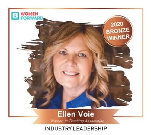 Ellen_Voie_500