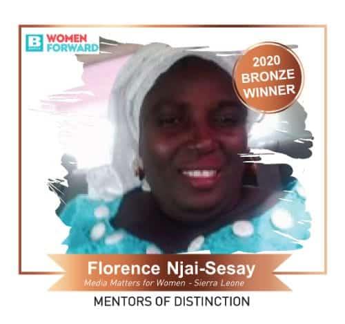 Florence_Njai-Sesay _500