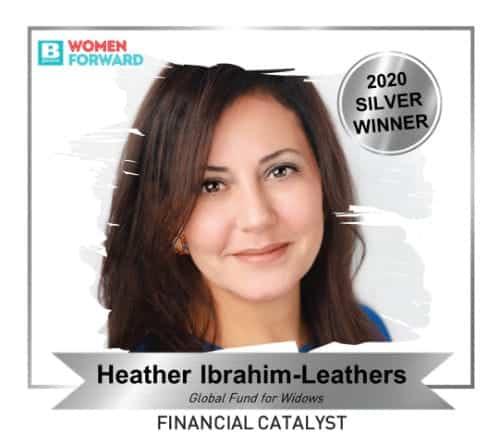 Heather_Ibrahim-Leathers_500