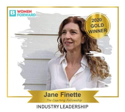 JaneF_New_500