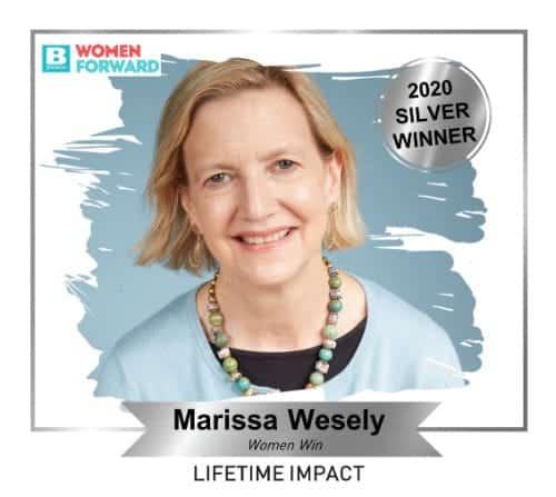 MarissaW_New_500