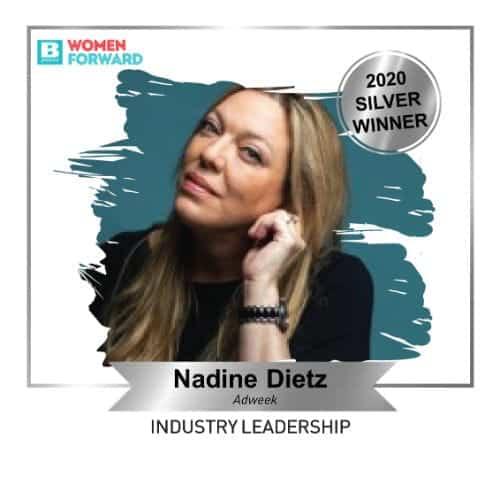 Nadine_Dietz _500