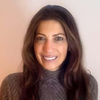 Caroline Basso
