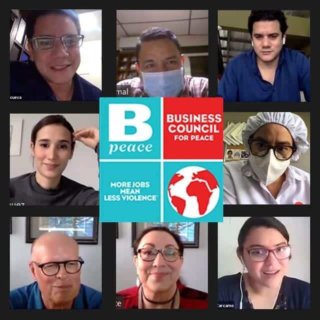 bpeace export maximizer virtual call