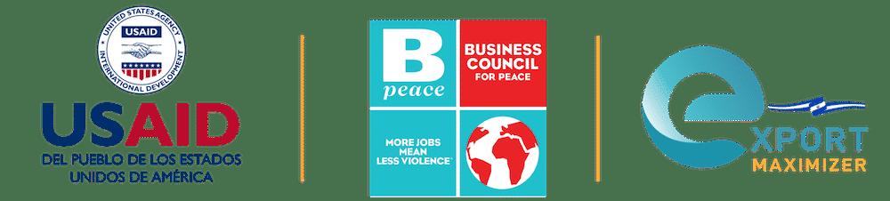 Business Council for Peace - Bpeace
