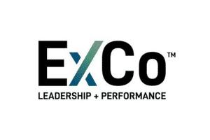 exco logo